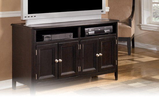 livingroom-tvstands