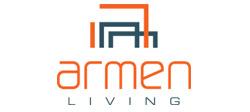 armenlivingo-logo
