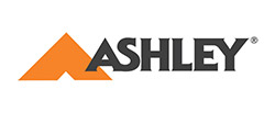 ashley-logo