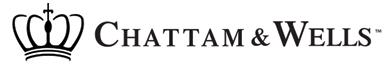 chattam-brand-logo