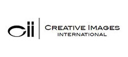creativeimages-logo