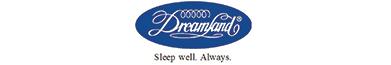 dreamland-brand-logo