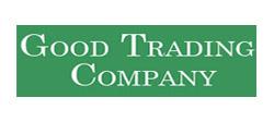 goodtradingcompany-logo
