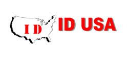idusa-logo