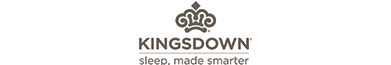 kingsdown-brand-logo