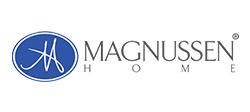 magnussen-logo