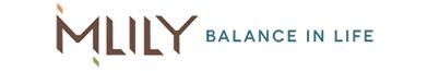 mlily-brand-logo