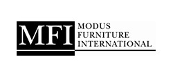 modus-logo