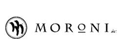 moroni-logo