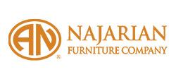 najarian-logo