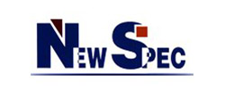 newspec-logo