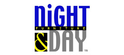 nightandday-logo