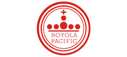 royolapacific-logo