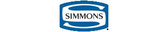 simmons-brand-logo