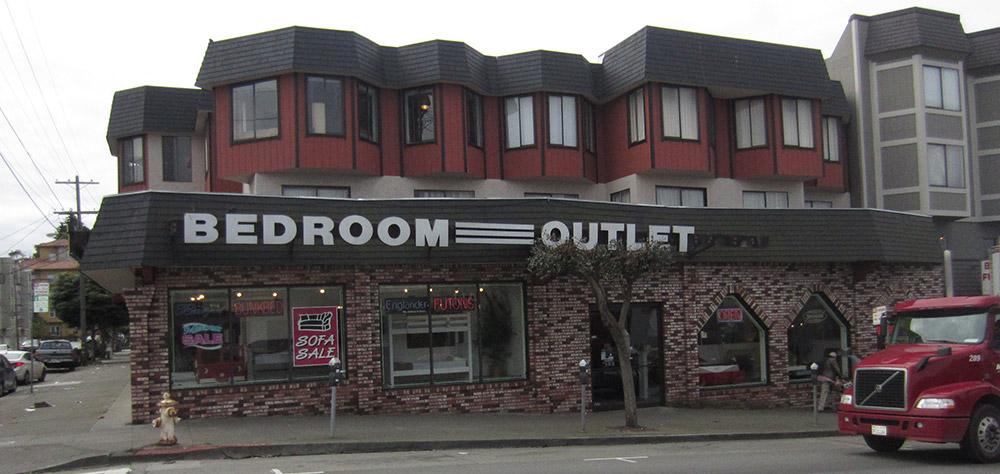 bedroomoutetstorefront1