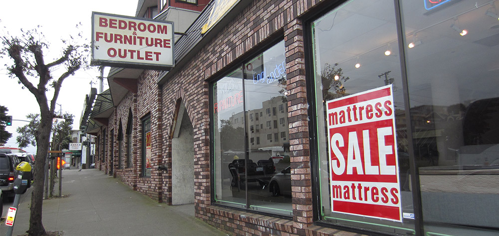 Bedroom Outlet Geary Mattress Discounters San Francisco Mattress Discounters Sleep Train