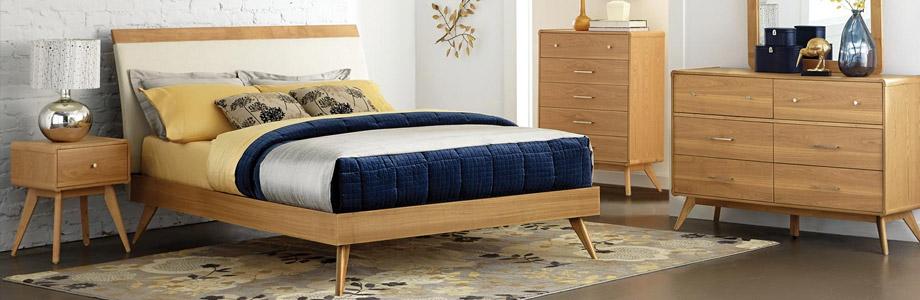bedroomset1