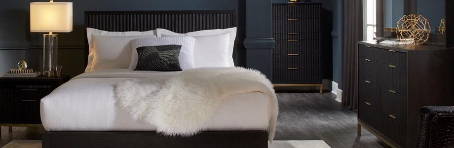 bedroomset3