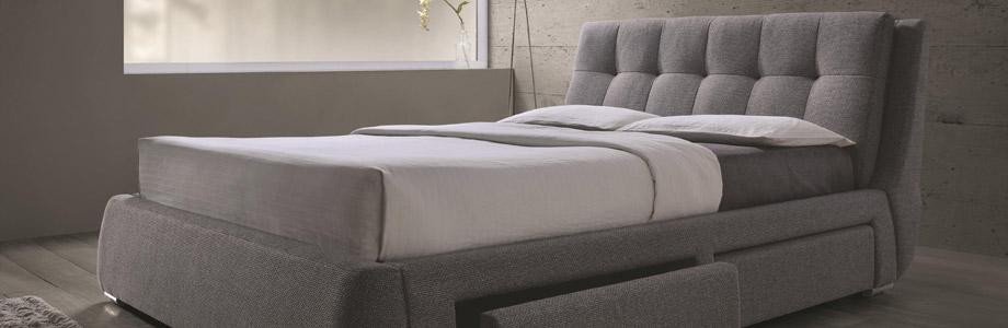 bedroomset4