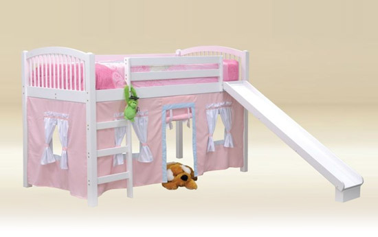 childrensfurniturepgphoto