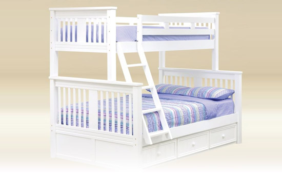 childrensfurniturepgphoto2
