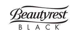 beautyrest-black-logo
