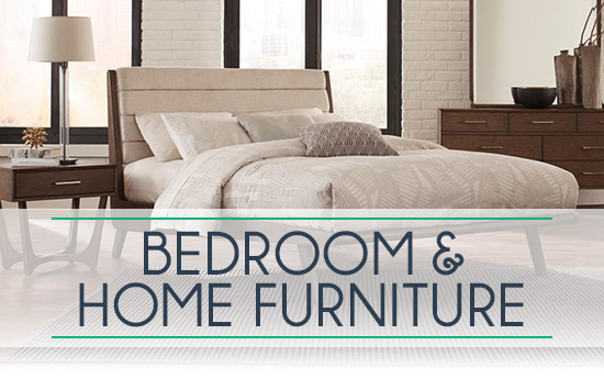 Mattress Furniture Store In San Francisco Bedroom Outlet