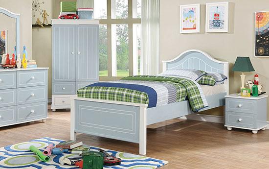 . Childrens Bedroom Furniture on Sale   Bedroom Outlet
