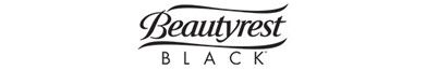 beautyrest-black-brand-logo